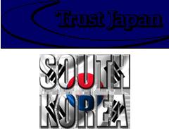 專業用心,專精韓國調查的日本調査公司TrustJapan