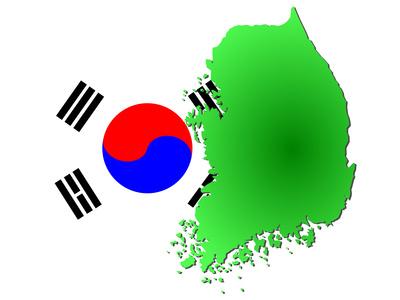 韓國全區都能進行尋人調查