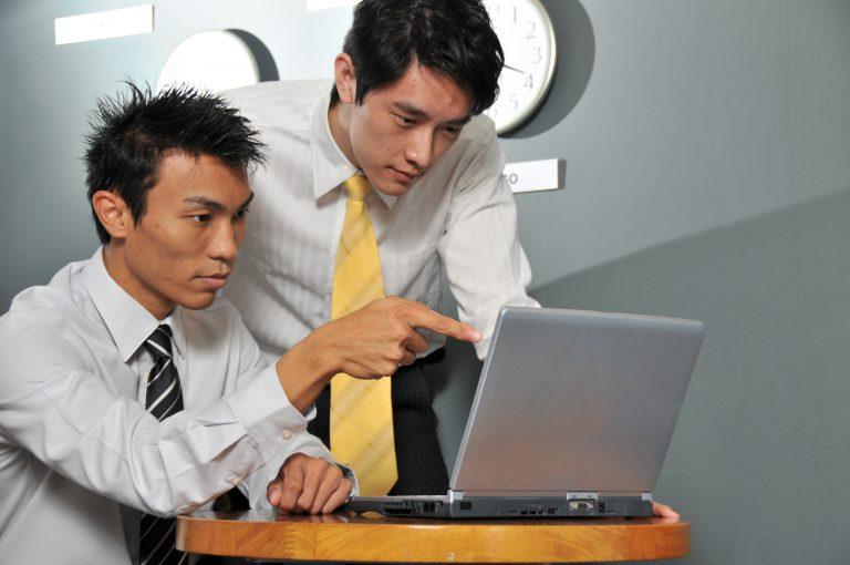 其他韓國綜合顧問業務