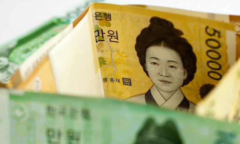 與韓國人之間的金錢糾紛調解,每年都有大量委託