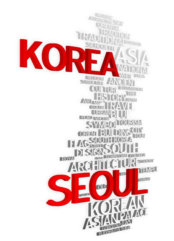 您想在韓国找的人 我馬上就能幫您找