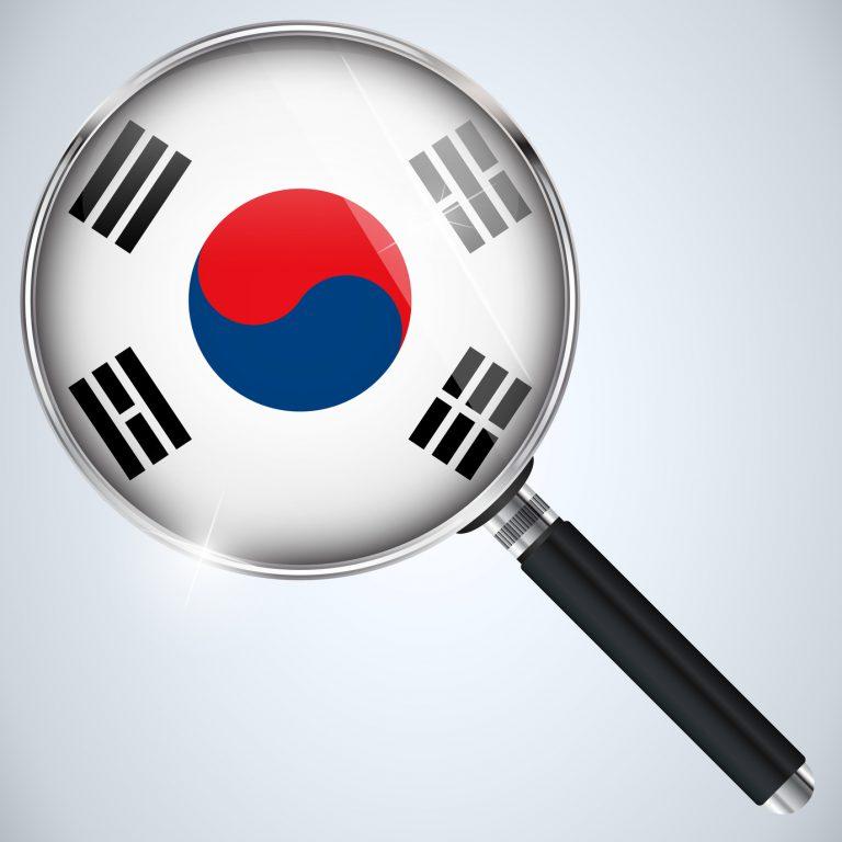 如何確保不被韓國人詐欺
