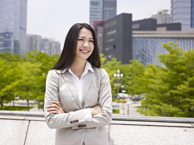 韓國商業調查請放心交給本公司