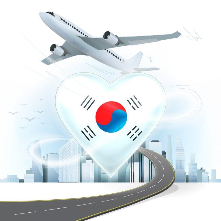以日本的專業調查能力與技術,在韓國進行徹底的外遇調查