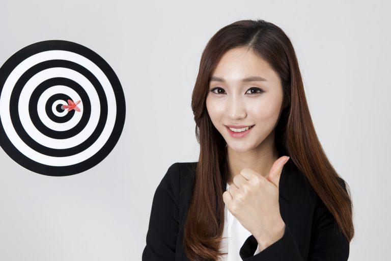 韓國尋人,行蹤調査,所在調査,請放心交給TrustJapan