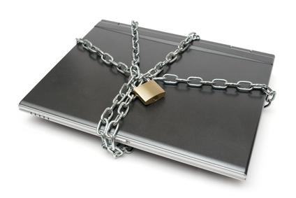 諮詢對象,委託人的秘密我們會嚴謹的妥善保護