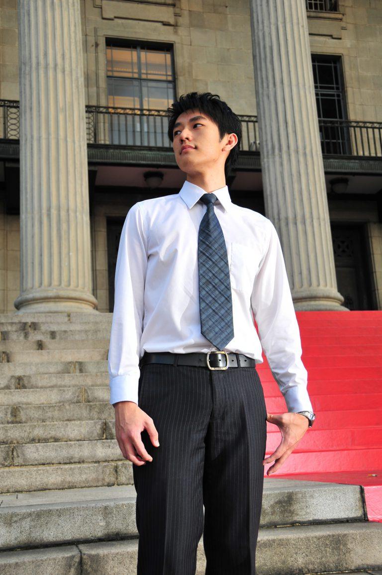 站在韓国人的視角,以韓國人觀點出發進行現況調查