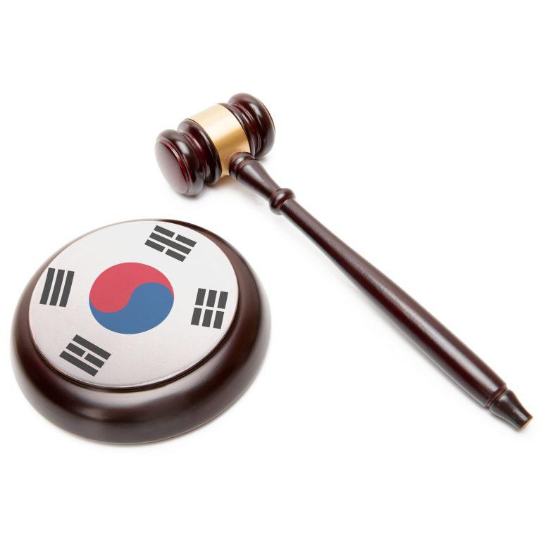 刑事訴訟前的蒐證與起訴準備計畫