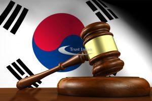韓国律師介紹服務-韓國訴訟支援